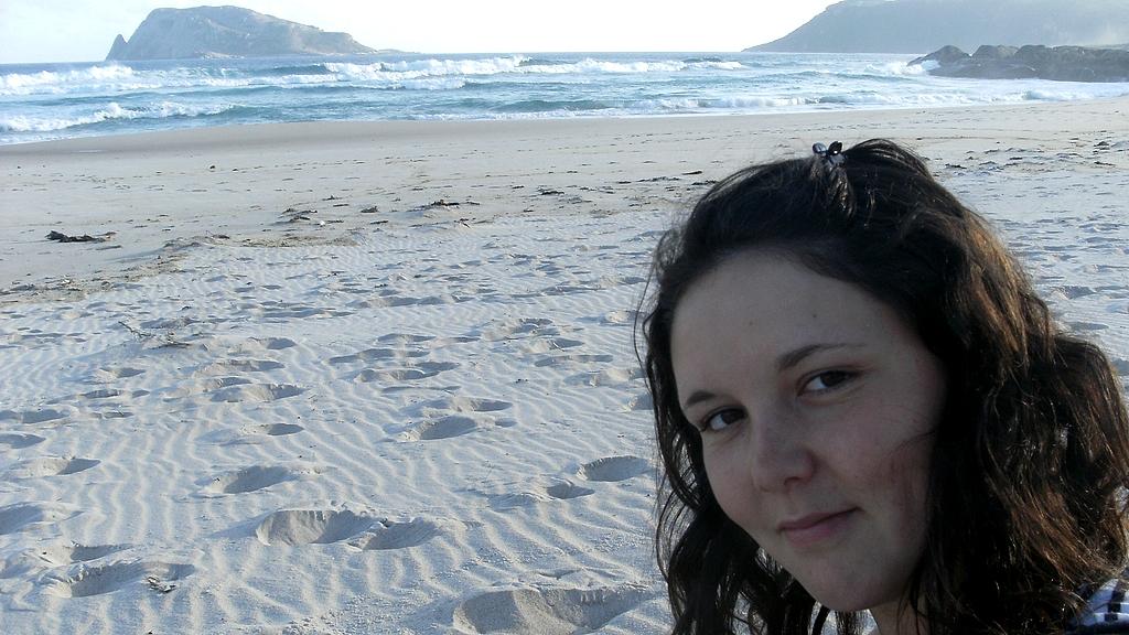 mandalay australie