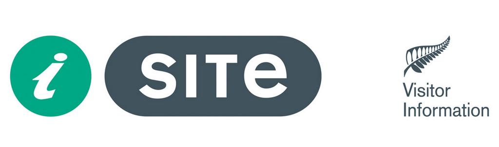 2.i-site