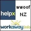 7a.helpx work wwoof