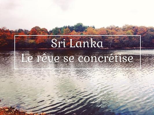 Sri-lanka-le-rêve-se-concrétise