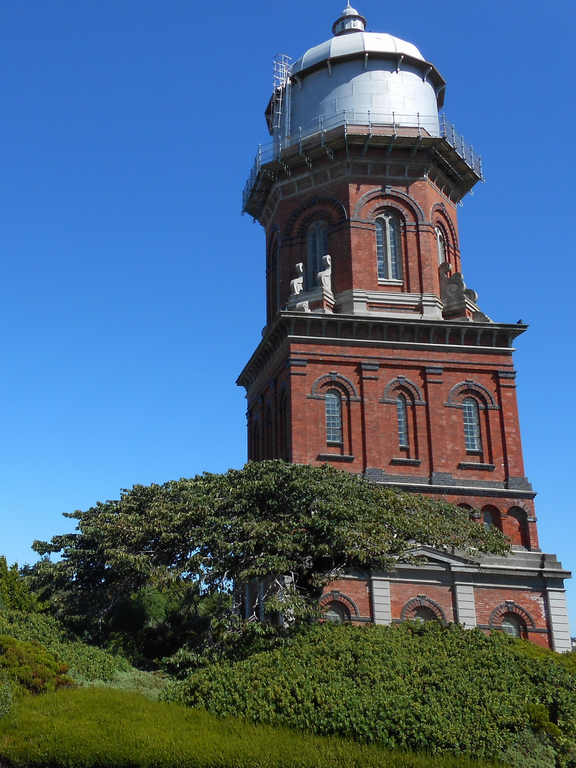 4.water tower