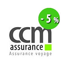 ccm-logo parainage