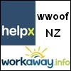 7a.helpx work wwoof