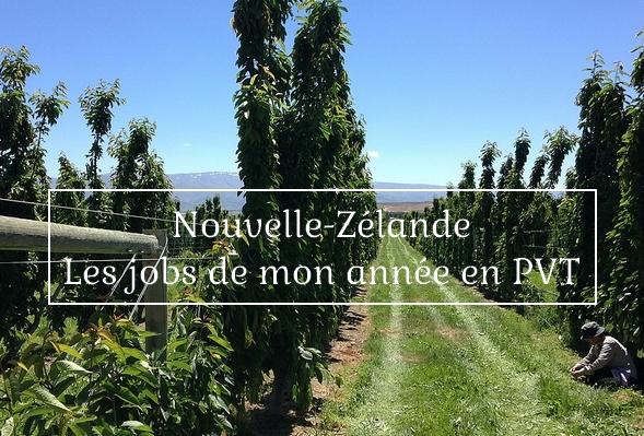 Jobs PVT