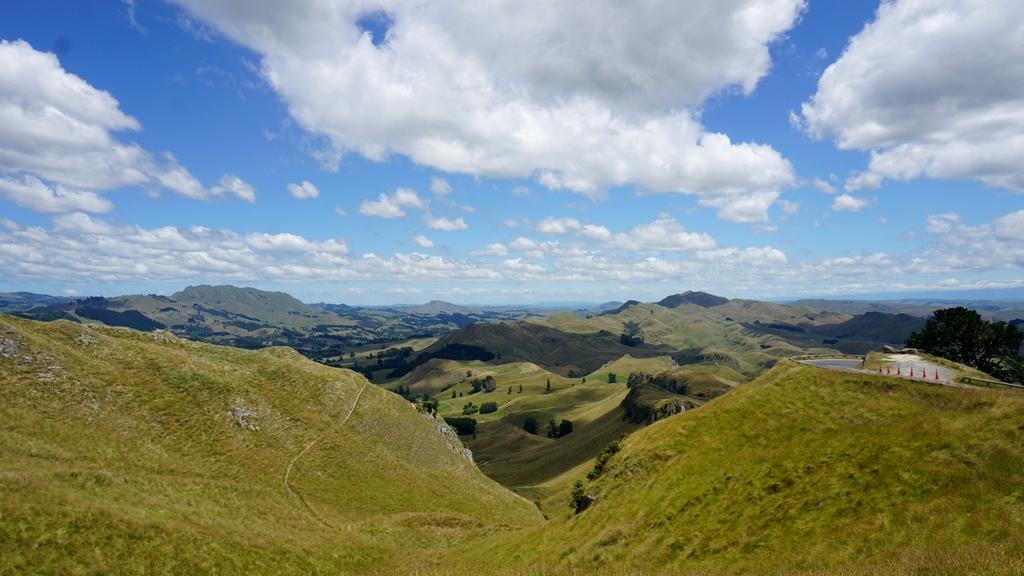 Te Mata Peak (1)
