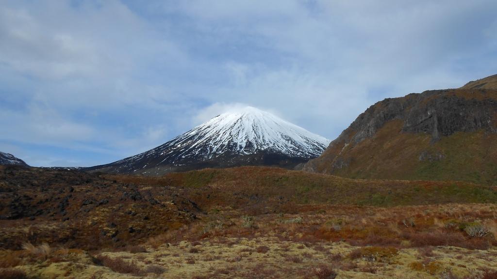 Tongariro (5)